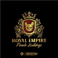 View full profile for Royal Empire French Bulldogs