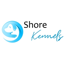 View full profile for Shore Kennels