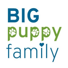 View full profile for Big Puppy Family