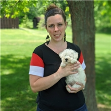 View full profile for Green Family Companion Kennel