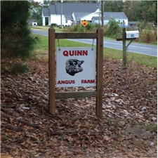 View full profile for Quinn Family Farm