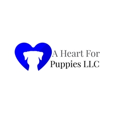 View full profile for A Heart For Puppies