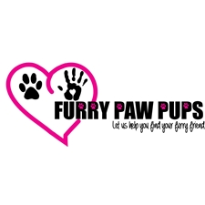 View full profile for Furry Paw Pups