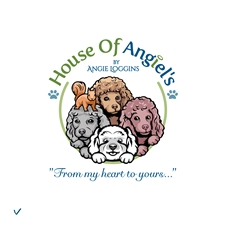 View full profile for House Of Angiels