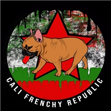 View full profile for Cali-Frenchy Republic