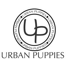 View full profile for Urban Puppies