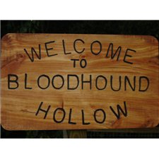 View full profile for Bloodhound Hollow