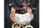 Featured Breeder of Yorkshire Terriers - Yorkies with Puppies For Sale