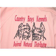 View full profile for Country Boys Great Danes
