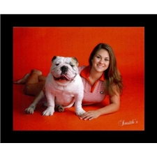View full profile for Ashlyn Bulldogs