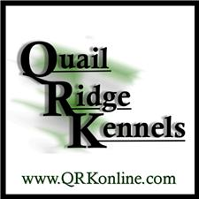 View full profile for Quail Ridge Kennels