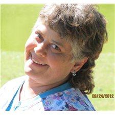View full profile for Deborah Haga