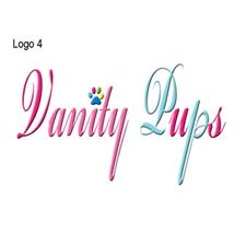 View full profile for Vanity Pups Boutique