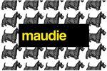 Picture of Maudie - AKC Scottie Fiesty Lass