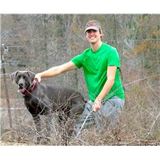 View full profile for Southern Kennels