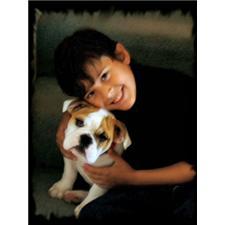 View full profile for Boise Bulldogs