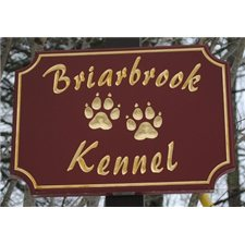 View full profile for Briarbrook Kennel