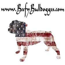 View full profile for Beefy Bulldogges