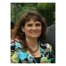 View full profile for Dorinda Carlson