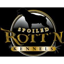 View full profile for Spoiled Rott'n Kennels